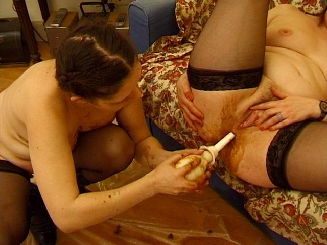 cougar porn video